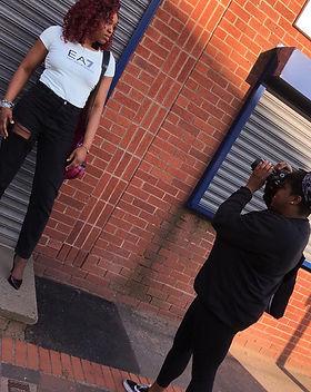 Photoshoot Hairdresser Birmingham.jpg