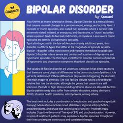 bipolar final.png