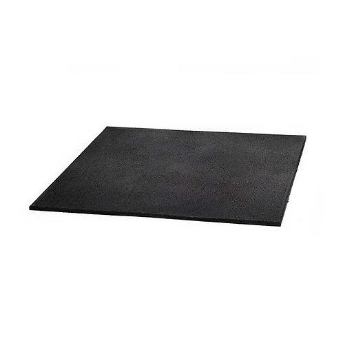 15mm flooring