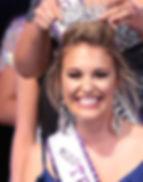 missteen crown.jpg