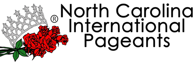 NC.logo.clear.png