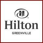 Hilton.greenville.jpg