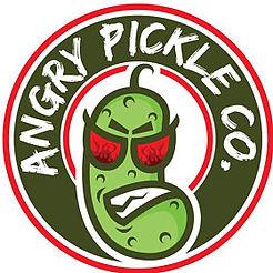 AngryPickle.jpg