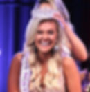 2019 Miss.jpg