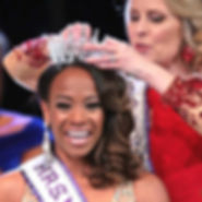 Mrs Getting Crowned.jpg