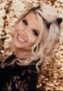 Miss Raleigh, Danielle Herset_edited.jpg