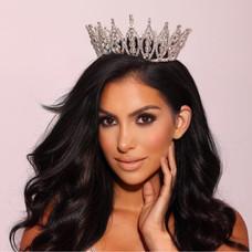 Liz.crown.jpg