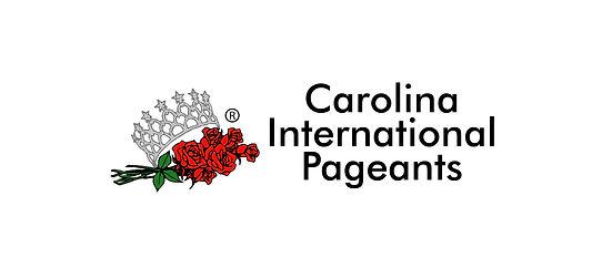 North Carolina International Pageant Log