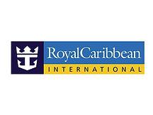 Royalcarribean.logo.jpg
