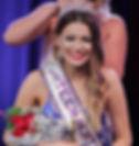 2019 Miss Teen.jpg