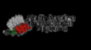 NC Logo2.png