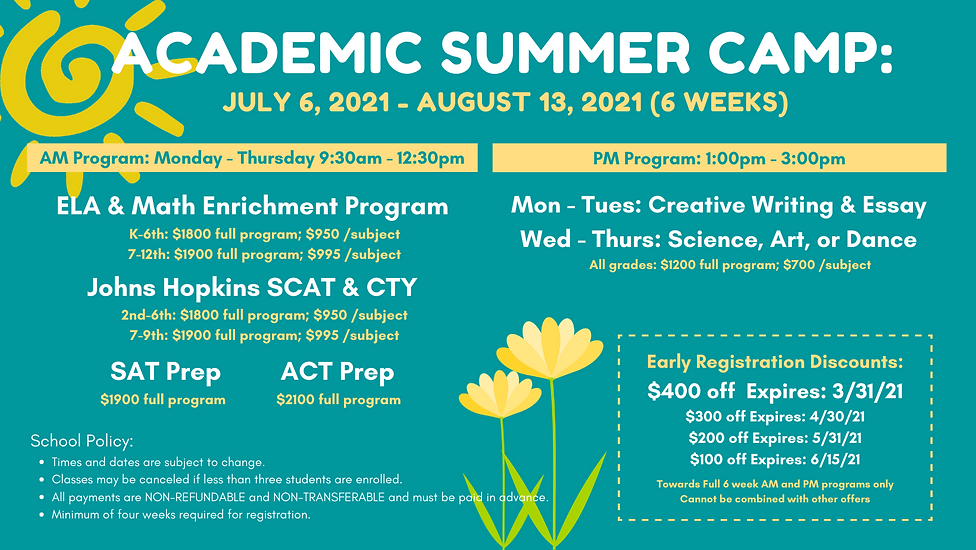 Summer camp website.png