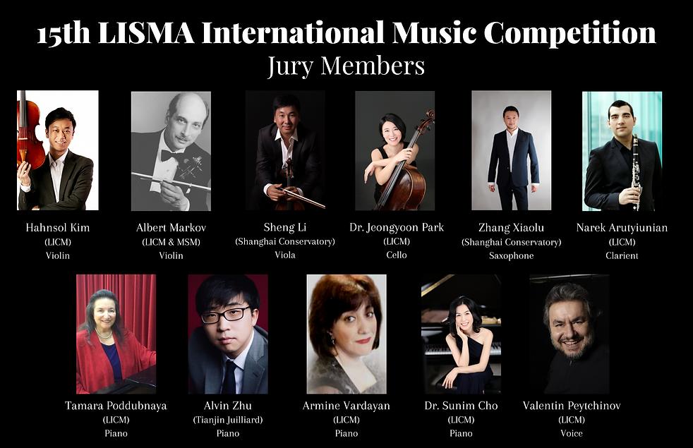 Jury Members.png