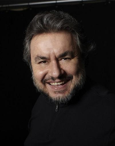 Valentin Peytchinov.jpg