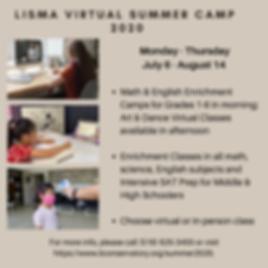 2020 LISMA Summer Camp.png