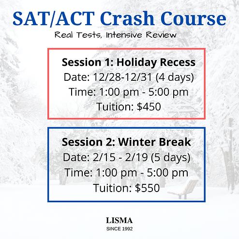 SAT Crash Course 2.png