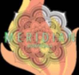 Meridian-Essentials-Logo-Transparent-BG.