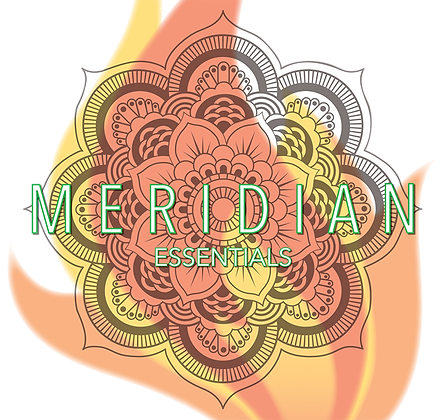 Meridian-Essentials-Logo-Transparent-BG.
