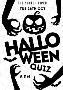 halloween quiz poster.jpg