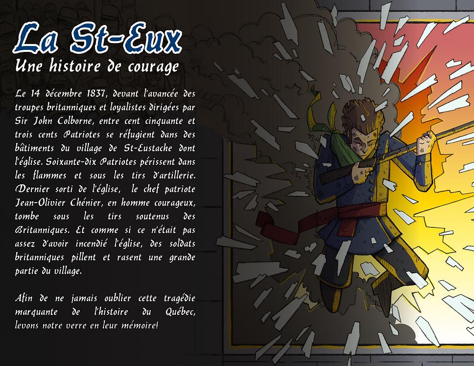 MACFERLYSTEUX HISTORIQUE-01.png