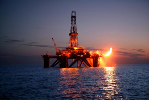 Top tips for your first trip offshore