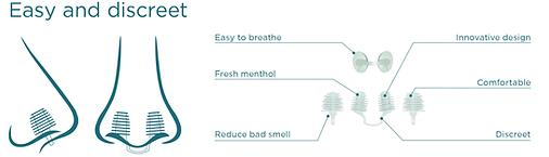 Nosa features diagram v2.png