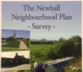 Survey Cover.jpg