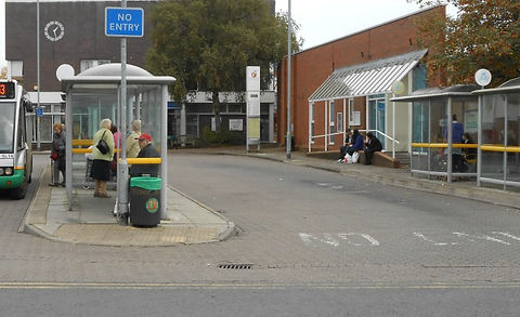 Nantwich-bus-station-pic-under-licence-b