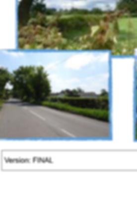 NNP Final Version Screengrab.png