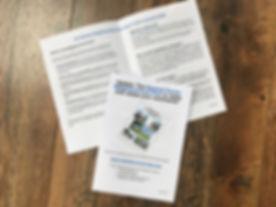 Reg 14 Leaflet.jpg