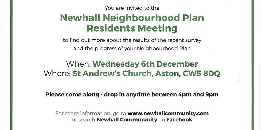 NNP Residents Meeting Invitation.jpg