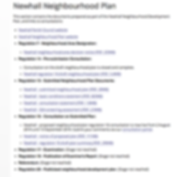 Reg 16 CEC Website Summary.png
