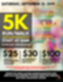 Copy of 5K Run Flyer Template.jpg