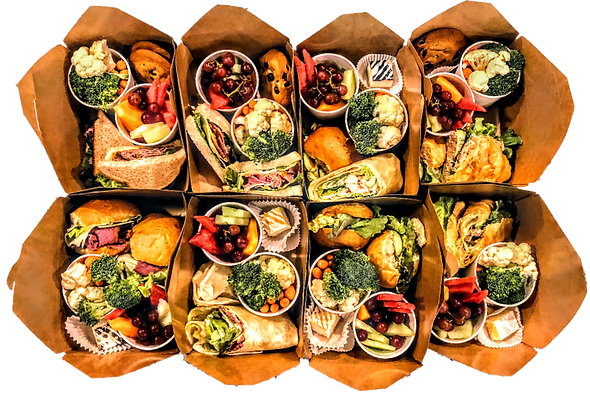 Boxed lunches trans.png