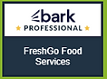 Bark professional badge.PNG