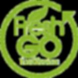 freshgo food services