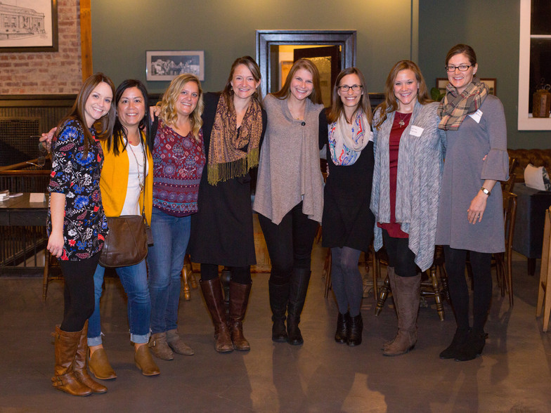 Wine and Wisdom for Mothers (102 of 104)