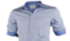 UOMOMODE Lyss Clothing