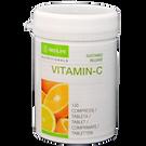 Susteined release vitaminC-  Neolife MIN