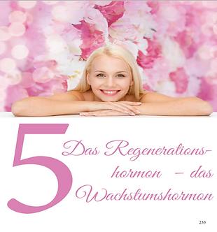 Das_Regenerationshormon_–_das_Wachstumsh