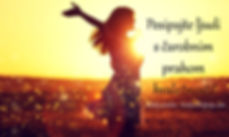 hvaležnost-osebna_rast-minka_gantar.jpg