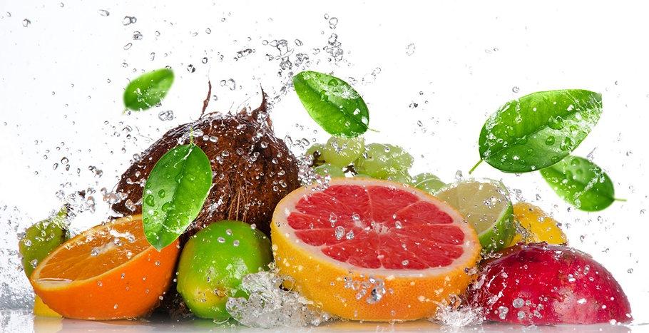 zdravje-hujsanje-imunski sistem-srecnozi