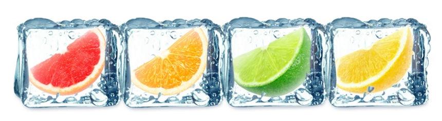 Trinken_Sie_Wasser_auf_nüchteren_Magen_h