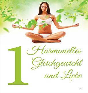 Hormonelles Gleichgewicht und Liebe.png