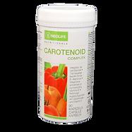 CarotenoidComplex - minka-gantar.png