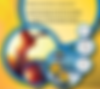 CD-aktivacija-svete-kode-MinkaGantar.png