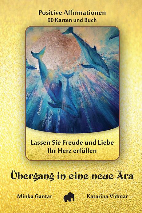 Prehod v novo dobo skatla ovitek 23-12-2