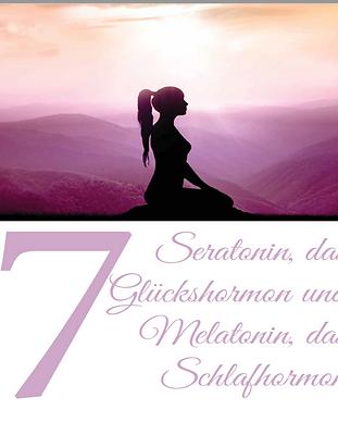 Seratonin,_das_Glückshormon_und_Melatoni