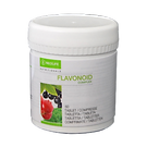 flavonoid-complex-neo-lofe-srecno-zivlje