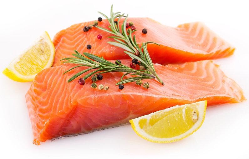 salmon-oil.jpeg